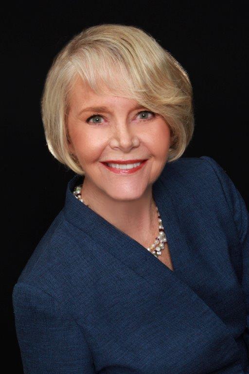 Linda Maull