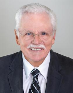 Jerry Biffle