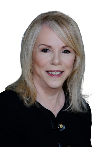 Nicole M.J. Tilson, CCIM