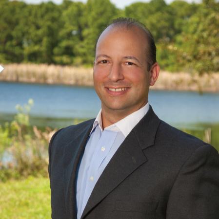 Steve Vitani