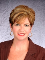 Judy Curry