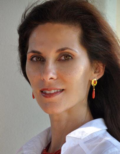 Lori D'Aversa