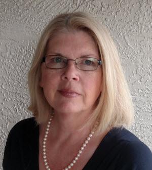 Karen Mulrooney
