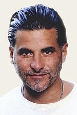 John Guerrera