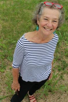 Leslie Schupp