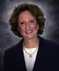 Marcie Parrish, CNE
