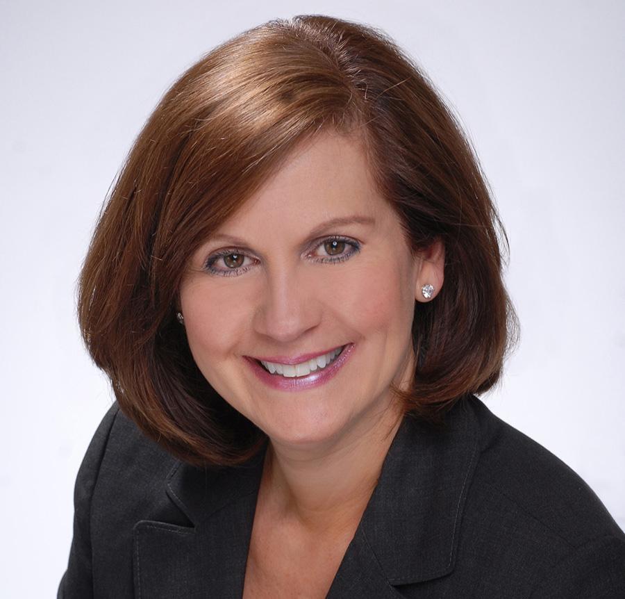 Beth McCarthy