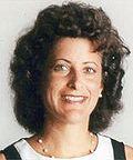 Rita Fantanarosa