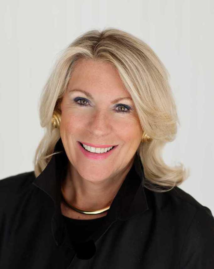Sandy McAlaine