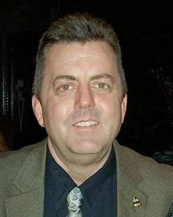 Eugene Heathman