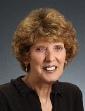 Judy Ricks