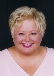 Maria J Eaton