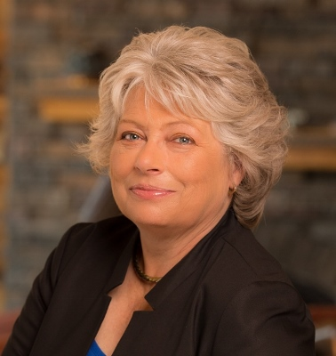 Joy Helfrich