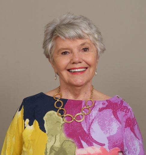 Marilyn Winters
