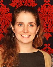 Ashley Dolan