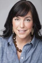 Jennifer Huggins