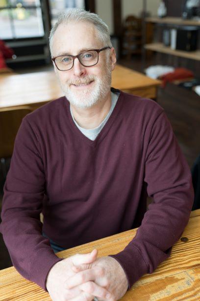 David Gasser