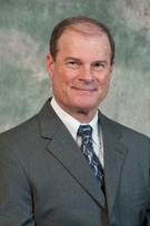 John McClay