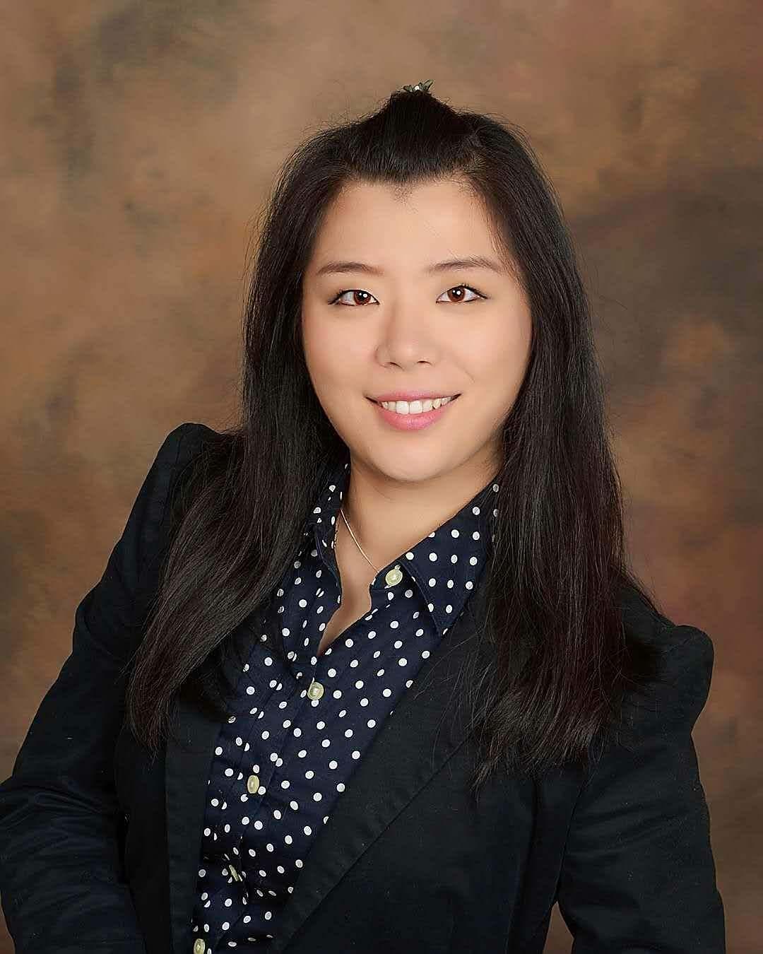 Carol Yan Li