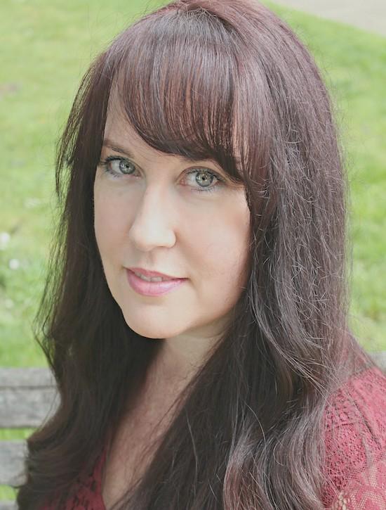 Janette Skiba