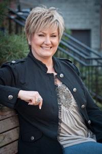 Paula Wertanen
