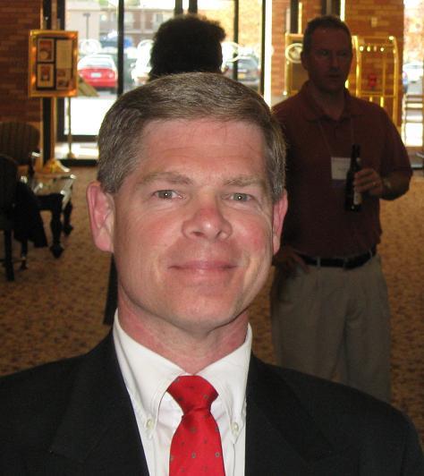 David Bryan Smith