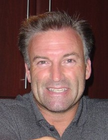 Ken Arkills