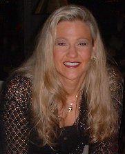 Laura Timlick