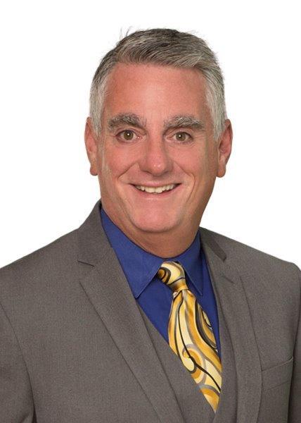 Tom Brunner