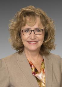 Kathy Gendron