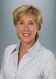 Holly Schramm