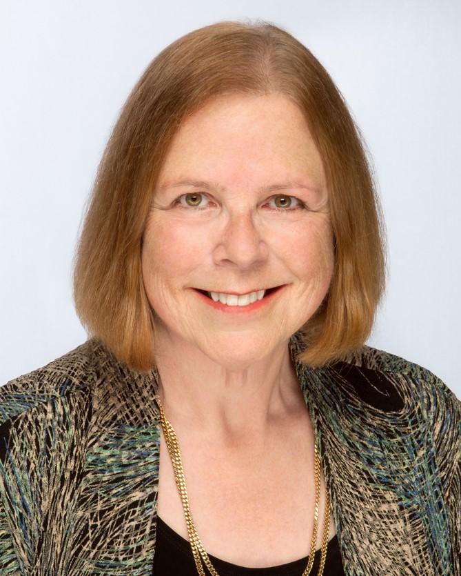 Lorelei Windhorn