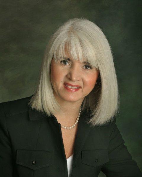 JoAnn Dennis