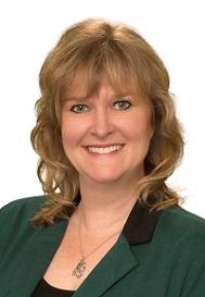 Leanne Emery