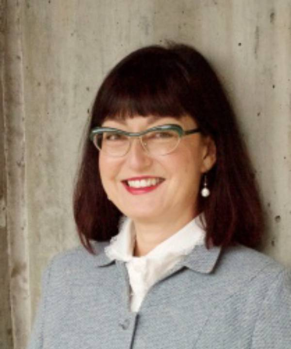 Melissa Taka Kershner