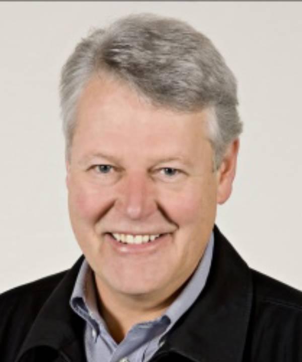 Mark Lewis Denniston