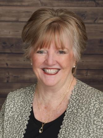 Debbie Borges