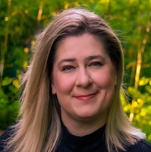Tina Lucatorta