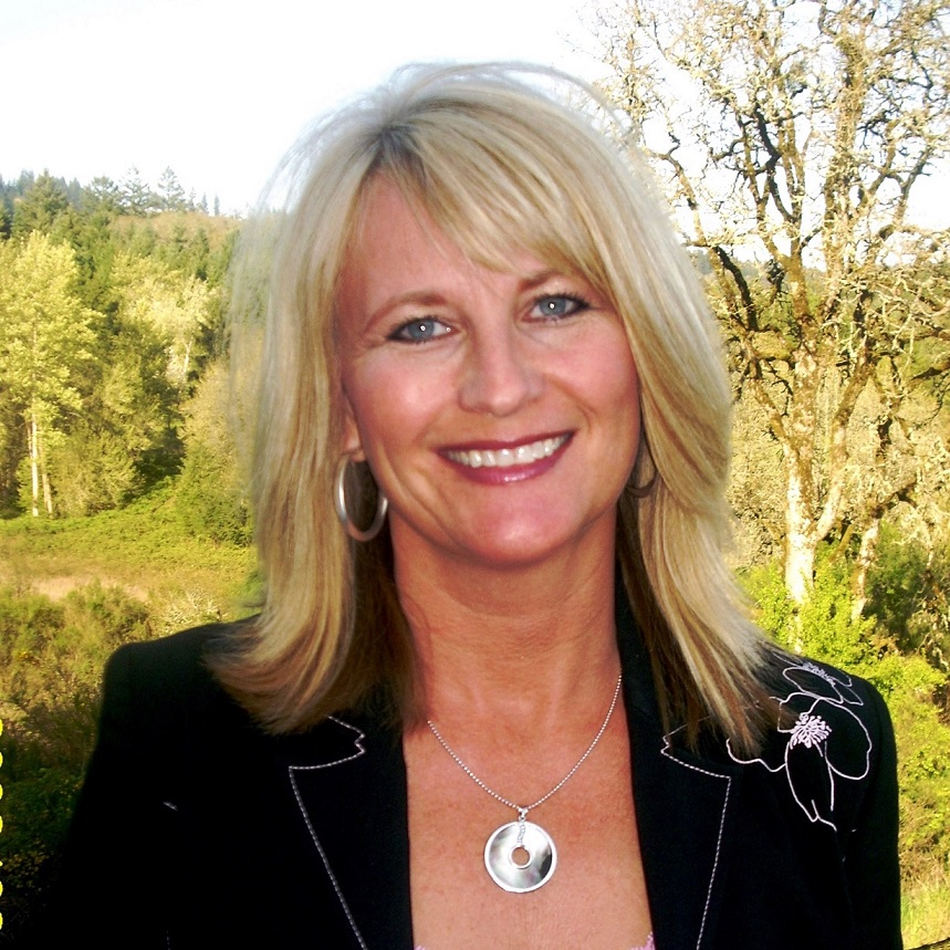 Laura Oviatt, LLC