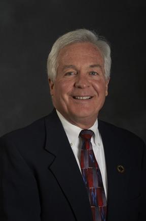 Skip Howes