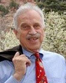Dick Licciardi