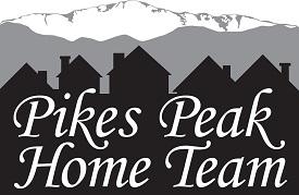 Pikes Peak Home Team, Kim Rossbach & Kathy Tutko