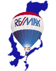RE/MAX LAKES REALTY
