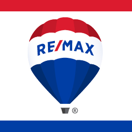 RE/MAX BEST COMMERCIAL