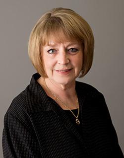 Barbara Boyd