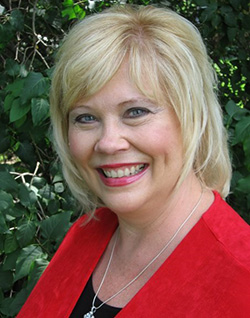Jill Slyter