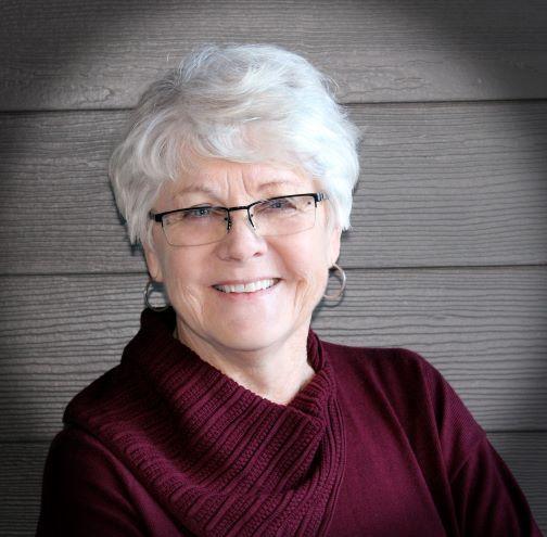Kathleen Macy