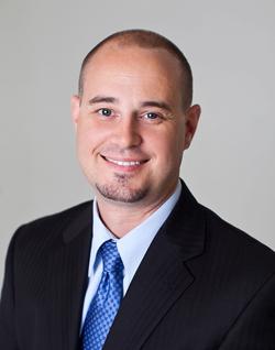 Justin Lorimer