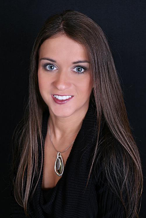 Sheena Cochran-Foster