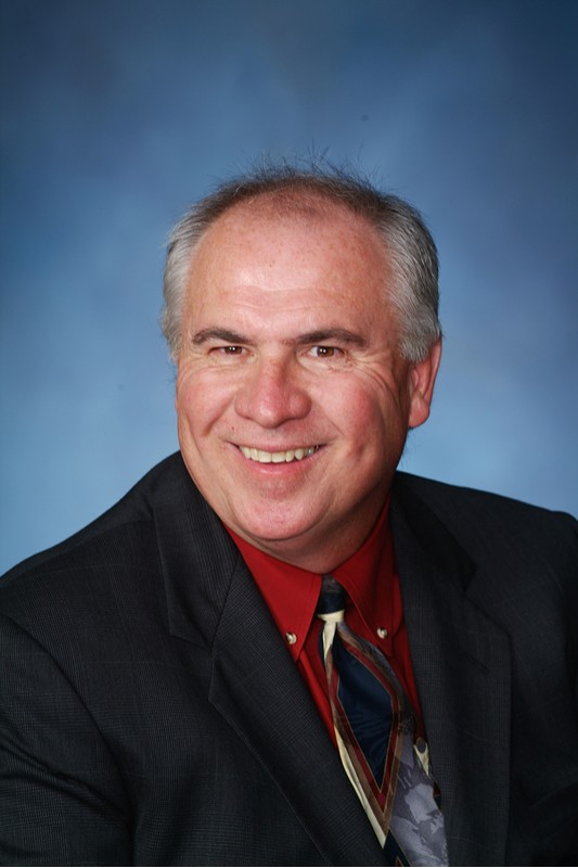 Randy Murphy